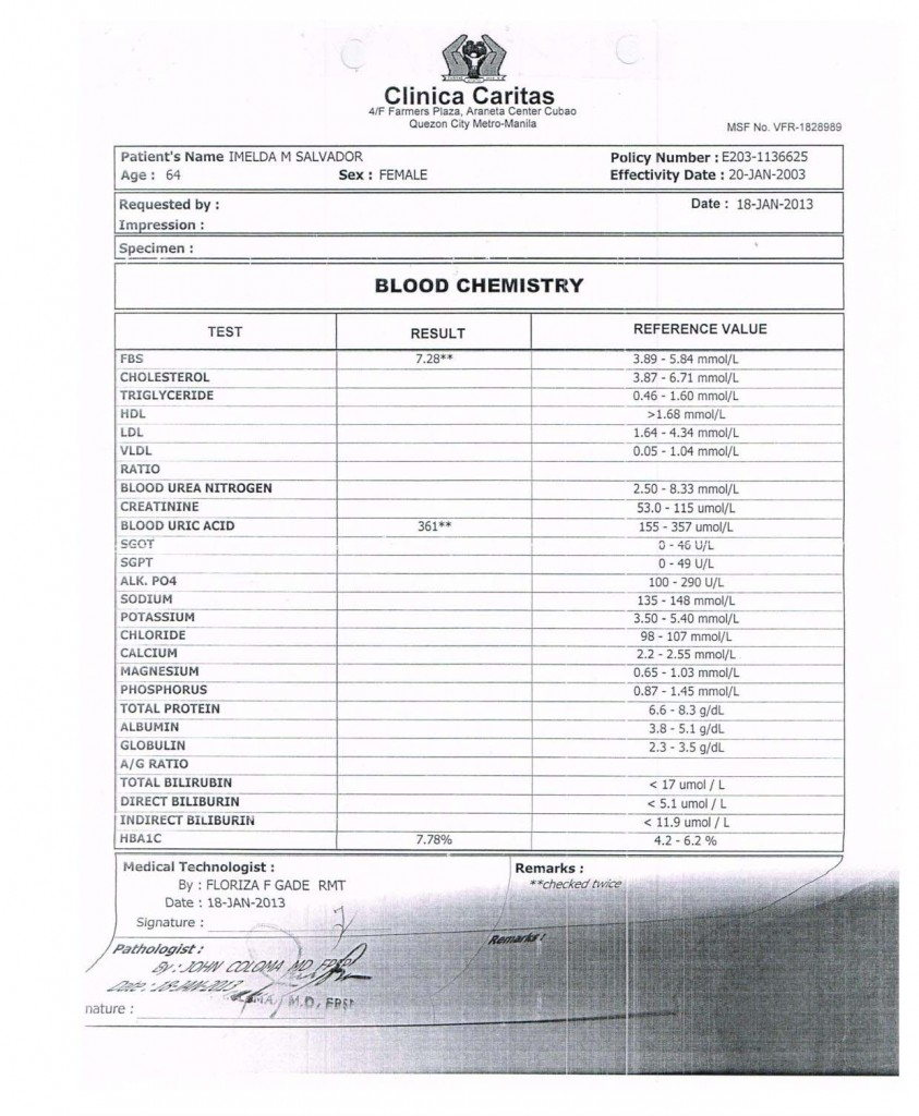 CLIENT TESTIMONY Book 2 contents1-page-017