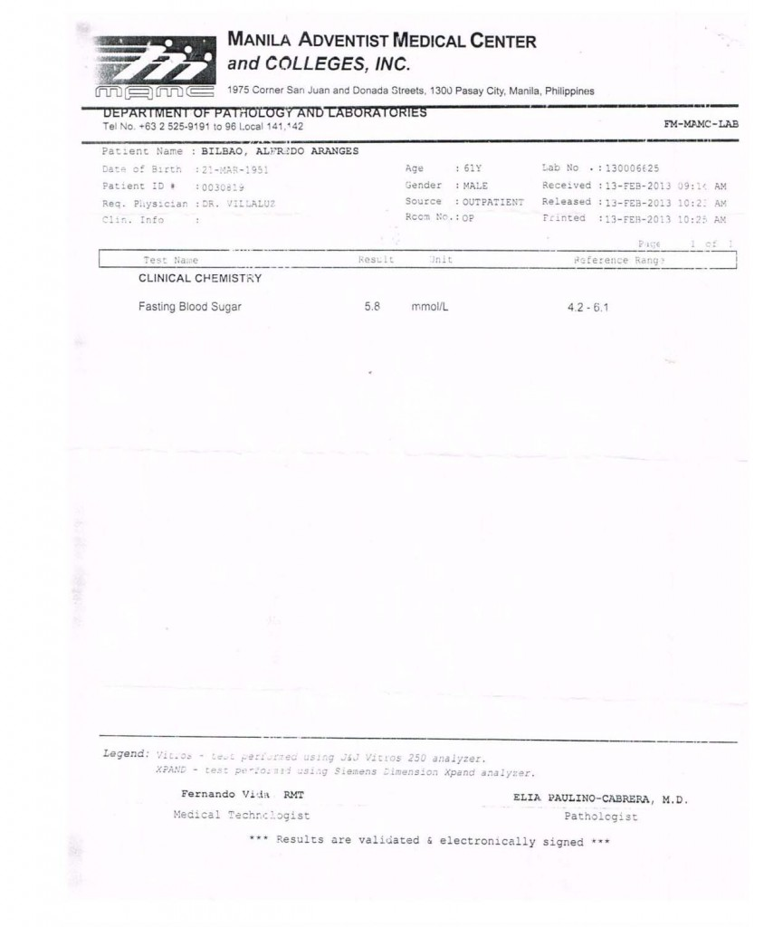 CLIENT TESTIMONY Book 2 contents1-page-043