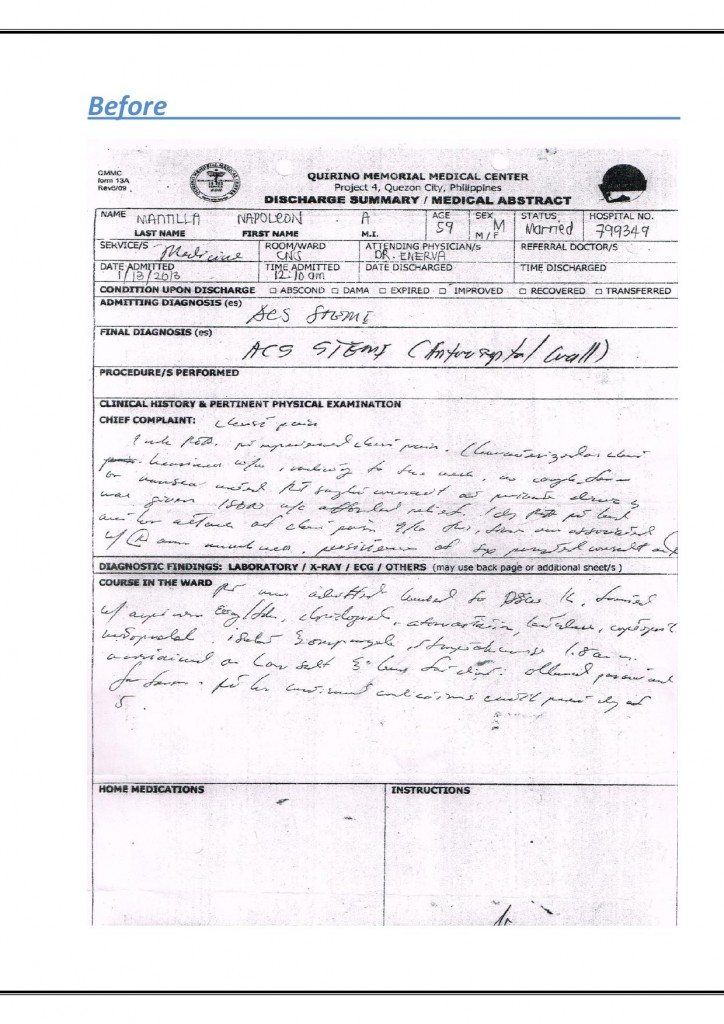 CLIENT TESTIMONY BOOK 4 - for upload homepage-10