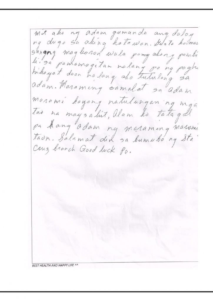 CLIENT TESTIMONY BOOK 4 - for upload homepage-116