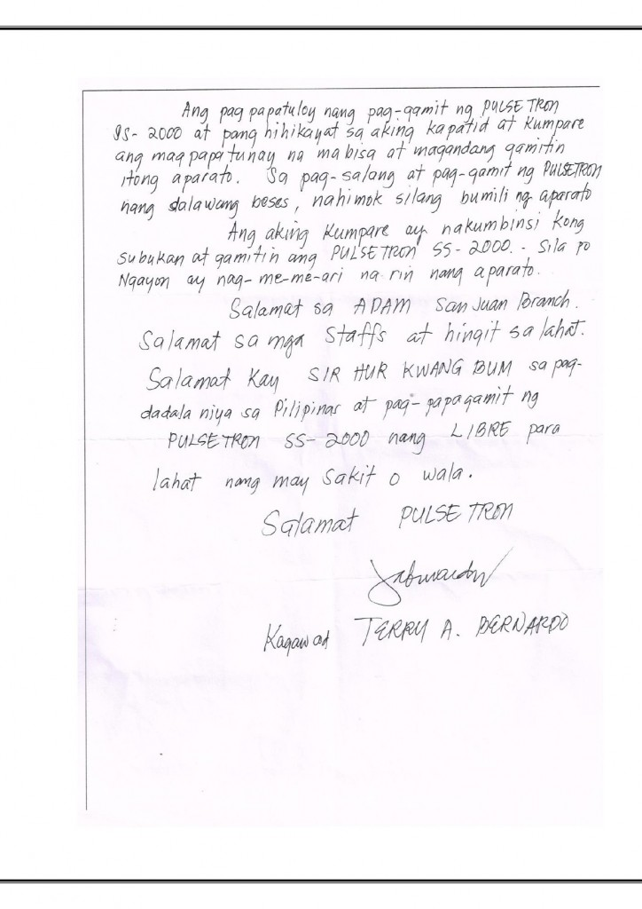 CLIENT TESTIMONY BOOK 4 - for upload homepage-27