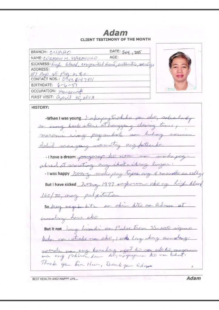 CLIENT TESTIMONY BOOK 4 - for upload homepage-77