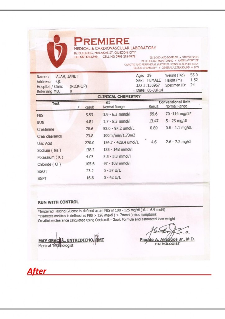 CLIENT TESTIMONY BOOK 4 - for upload homepage-99