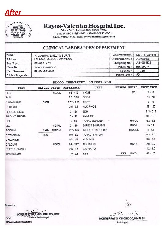 CLIENT TESTIMONY BOOK 6-34