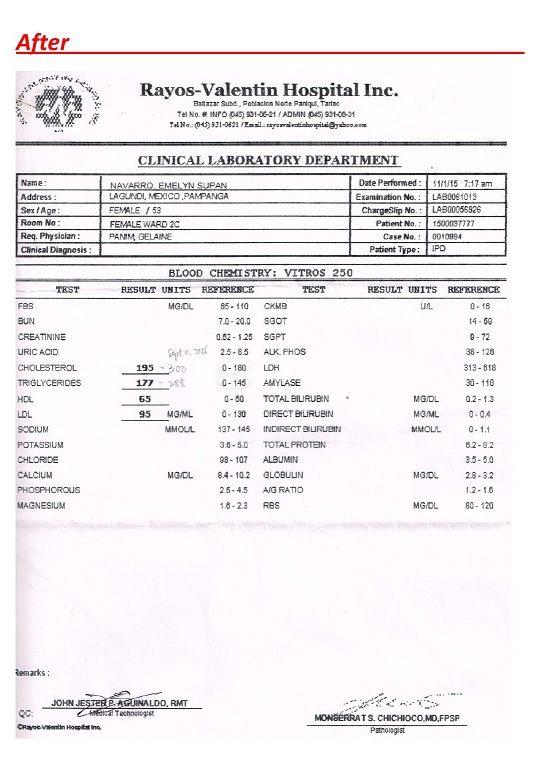 CLIENT TESTIMONY BOOK 6-37