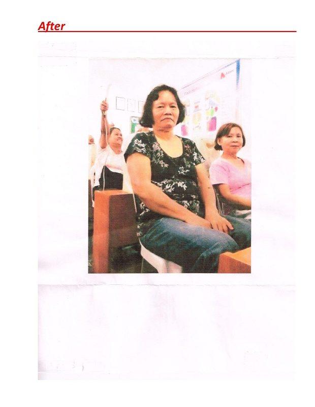 CLIENT TESTIMONY BOOK 6-48